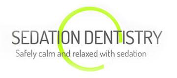 Abercorn Dental Care